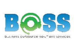 Business Outsource Solutions Service (BOSS)